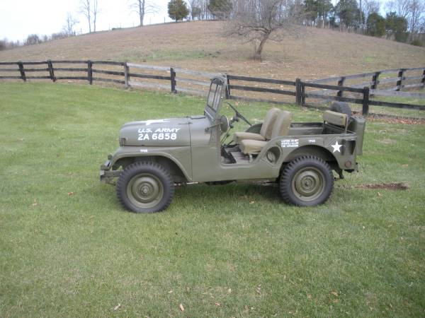 1955-m38a1-winchester-ky2