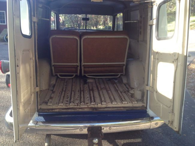 1958-rescue-wagon-afton-mn3