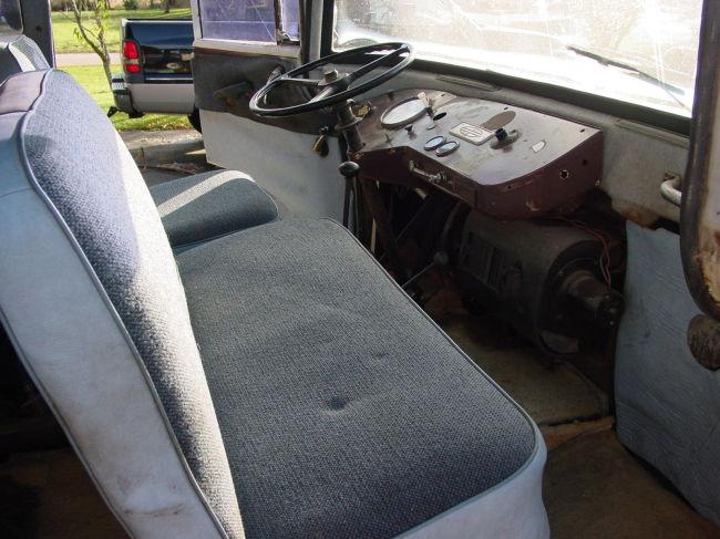 1959-fc150-elkhorn-wi2
