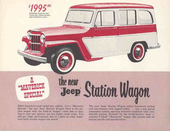 1959-wagon-maverick-brochure1