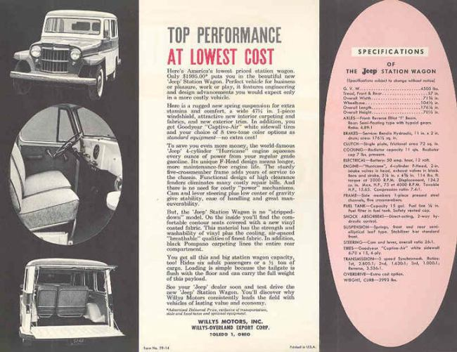 1959-wagon-maverick-brochure2