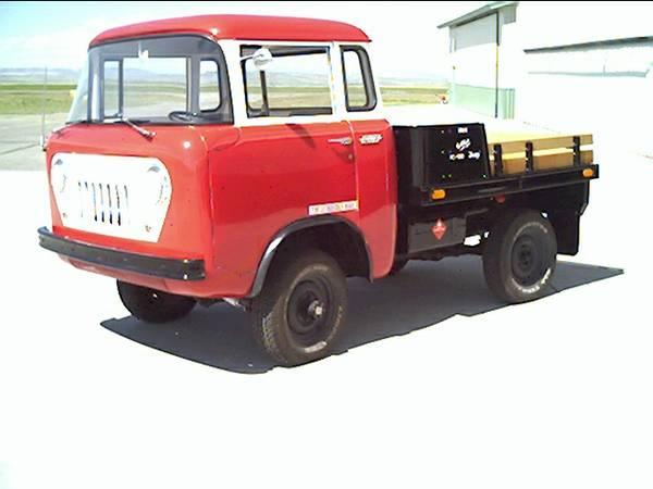 1960-fc150-billings-mt2