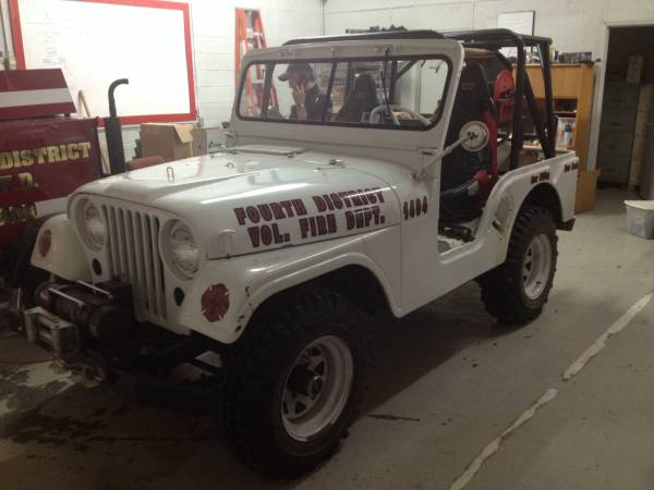 1962-m38a1-firejeep-winchester1