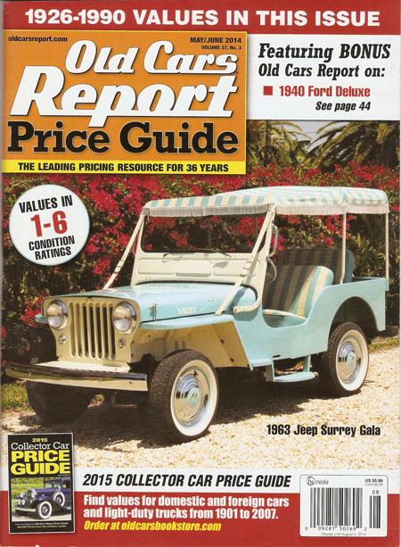 1963-dj3a-surrey-bill-car-collector-mag