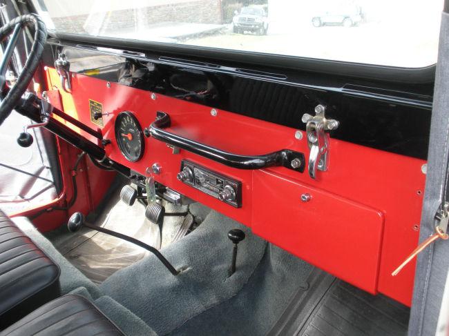 1965-cj5-tuxedopark-redlion-pa3