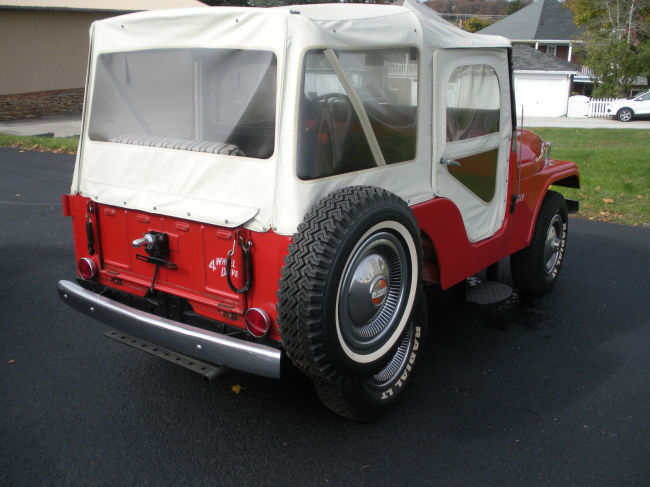 1965-cj5-tuxedopark-redlion-pa4