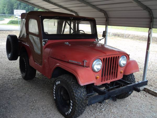 1966-cj5-savanahh-tn1