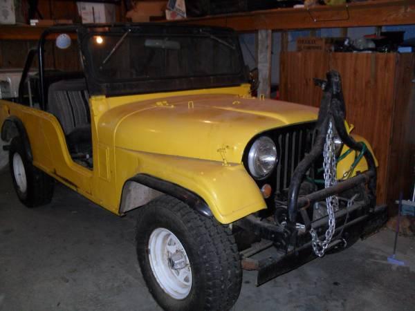 1966-cj6-fallrivermills2