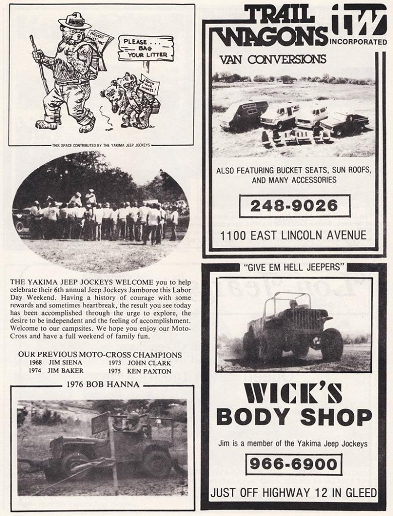1977-jeep-jockeys-championship-race4