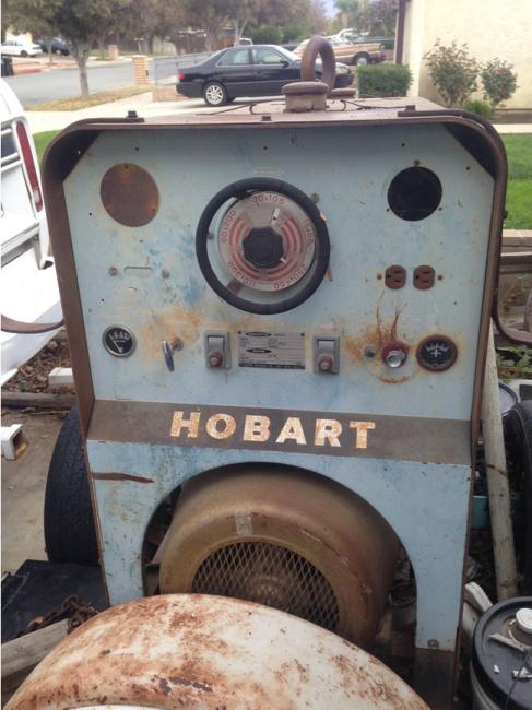 hobart-welder-generator2