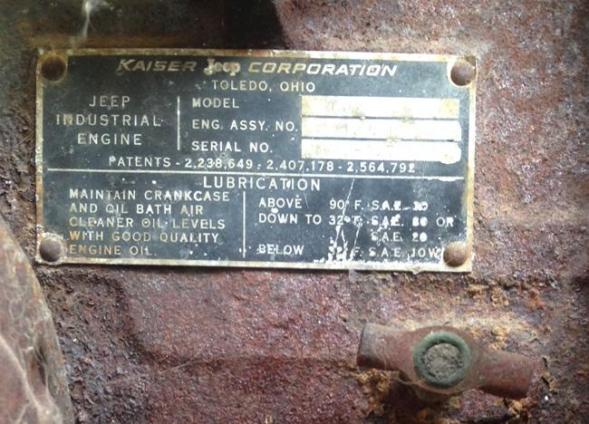 hobart-welder-generator3