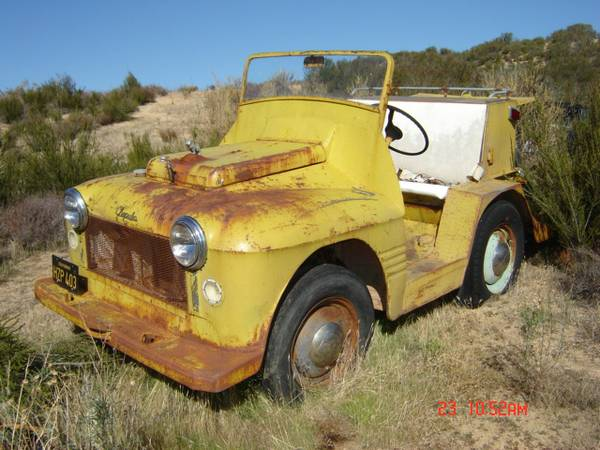 jeep-truck-santamargarita-ca0
