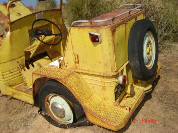 jeep-truck-santamargarita-ca3