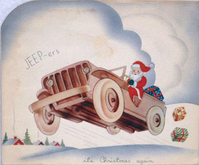 jeepsers-its-xmas-again2