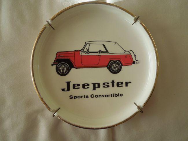 jeepster-ashtray