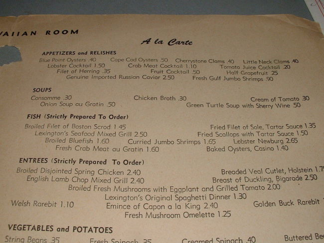 lexington-hotel-menu-thanksgiving3