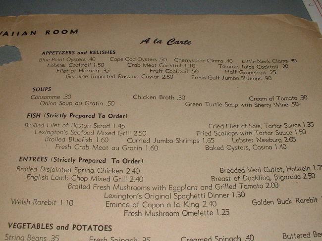 lexington-hotel-menu-thanksgiving3