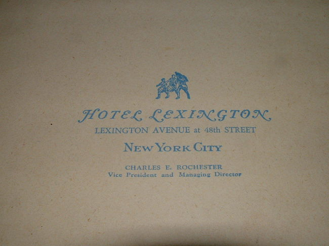 lexington-hotel-menu-thanksgiving4