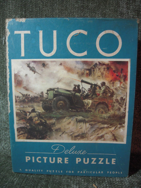 tuco-puzzle-wwii-jeep