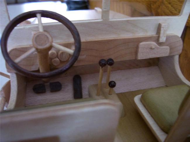 wooden-jeep-and-trailer2