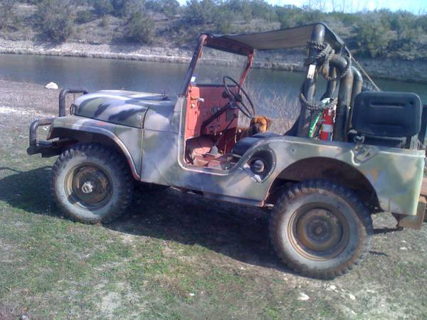 year-cj5-buda-tx