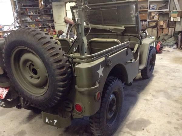 1942-gpw-boulder-co4