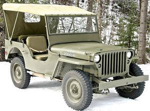 1942-gpw-golden-canada1