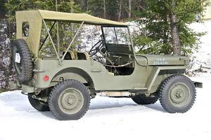 1942-gpw-golden-canada2