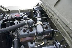 1942-gpw-golden-canada3