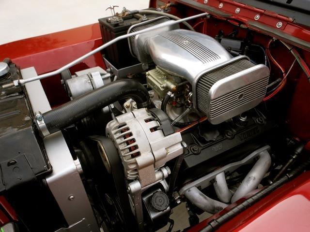 1946-cj2a-ca2