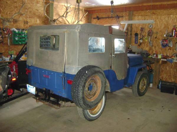 1946-cj2a-lewistown-mt1