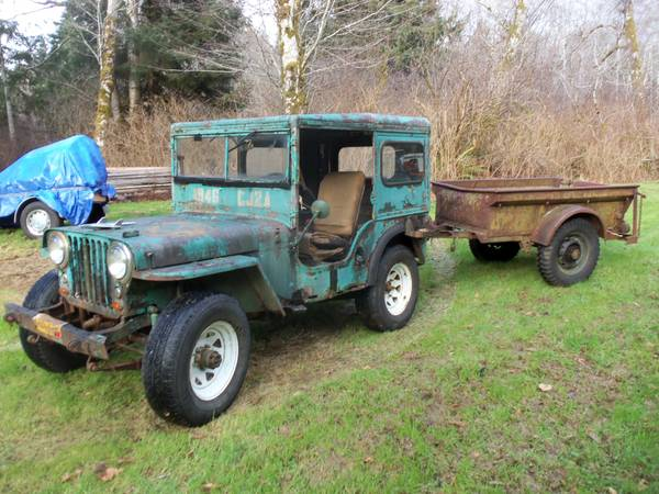 1946-cj2a-trailer-astoria-or