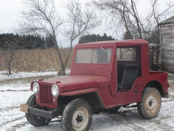 1947-cj2a-wausau1