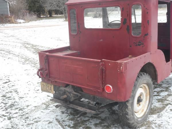 1947-cj2a-wausau4