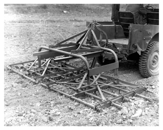 1947-love-lift