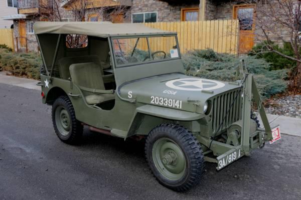 1948-cj2a-mb-livingston-mt1