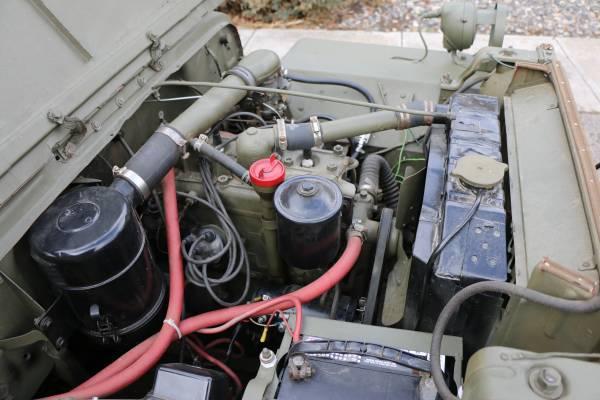 1948-cj2a-mb-livingston-mt2