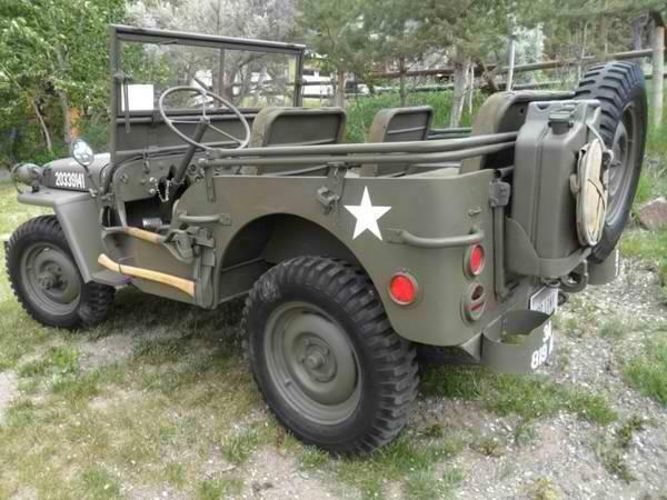 1948-cj2a-mb-livingston-mt3