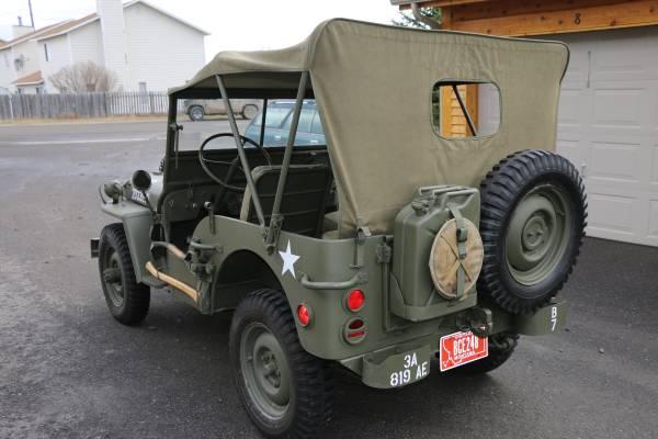 1948-cj2a-mb-livingston-mt4
