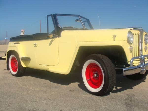 1948-jeepster-elsegundo-ca1
