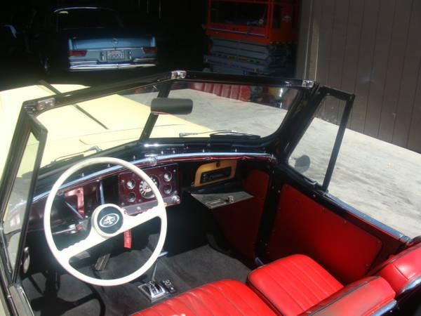 1948-jeepster-elsegundo-ca2
