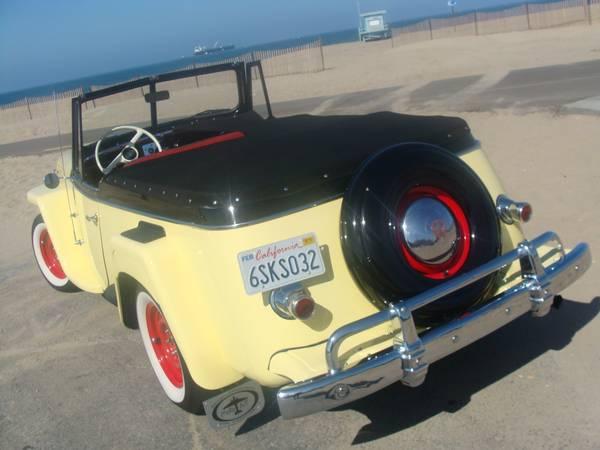 1948-jeepster-elsegundo-ca4