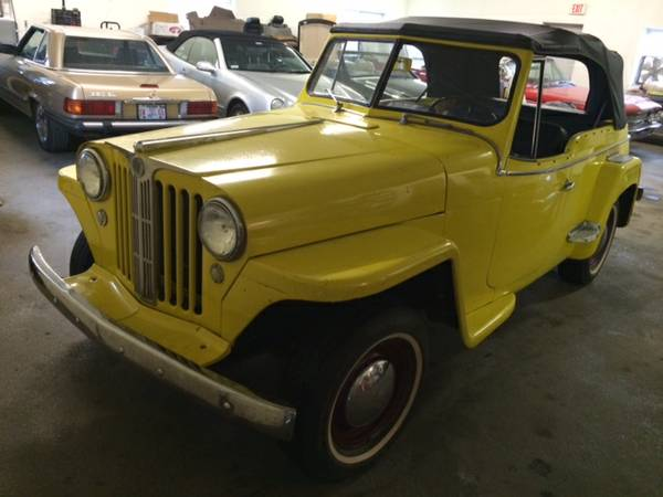 1948-jeepster-madison-wi