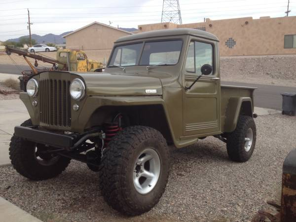 1948-truck-cummins-lakehavasucity-az1