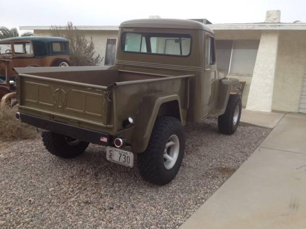 1948-truck-cummins-lakehavasucity-az4