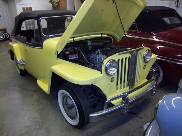 1949-jeepster-champaign-il2