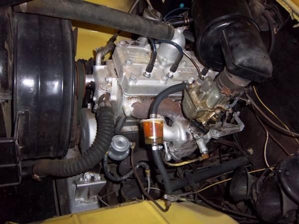 1949-jeepster-champaign-il3