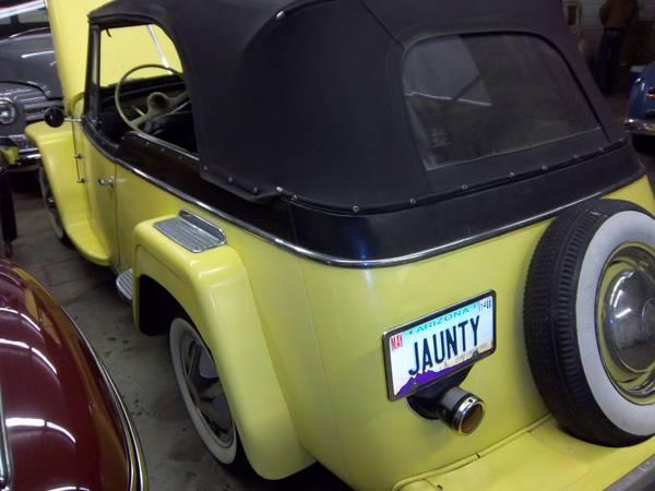1949-jeepster-champaign-il4
