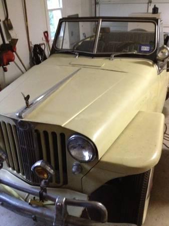 1949-jeepster-westlake-tx3