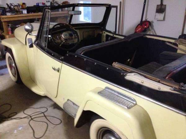 1949-jeepster-westlake-tx4